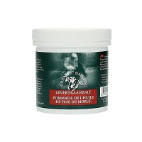 LEVERTRAANZALF GRAND NATIONAL 250G.